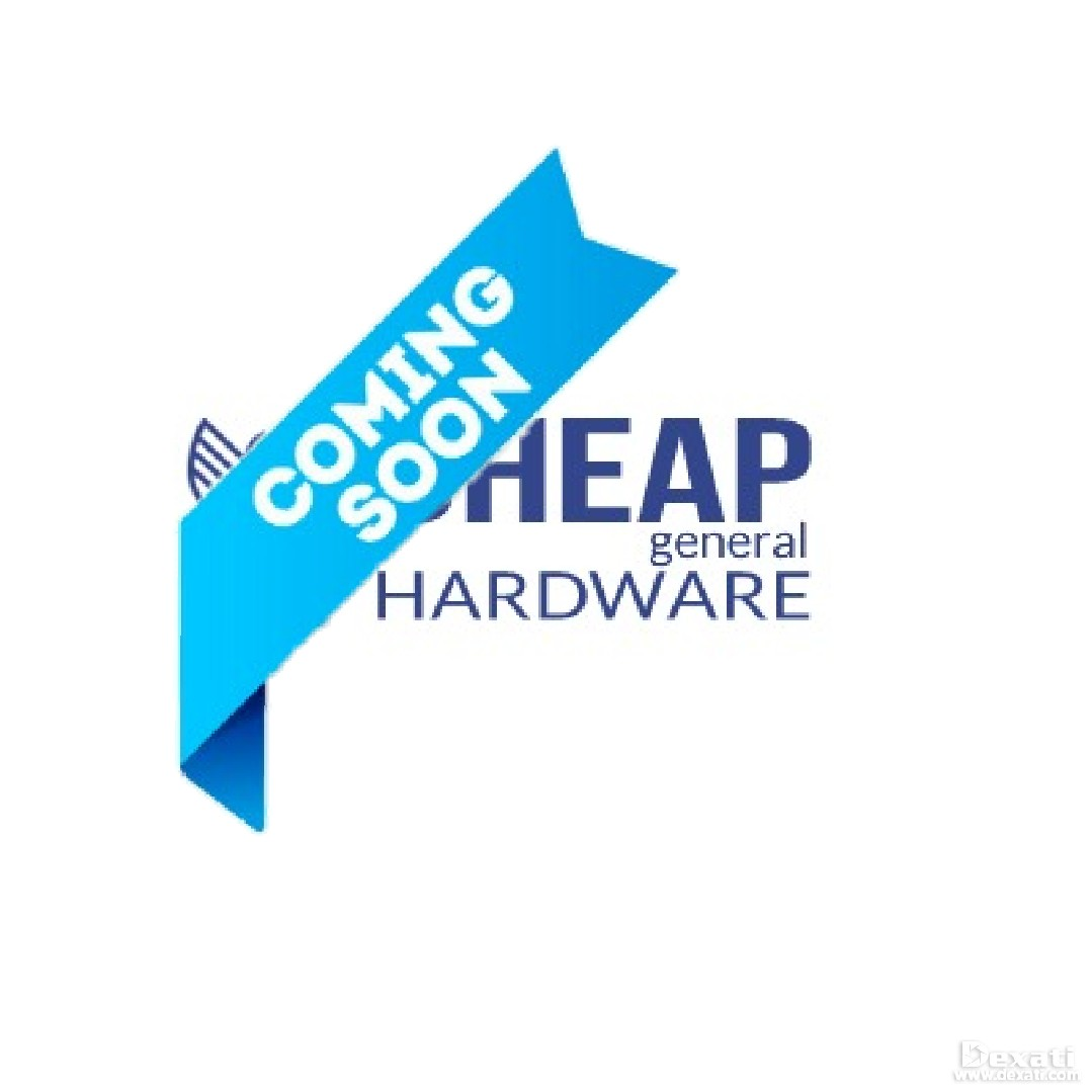 Cheap Hardware (Coming Soon)
